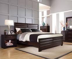 furniture u0026 merchandise outlet murfreesboro u0026 hermitage tn