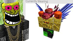 most expensive halloween costume the most expensive on roblox youtube