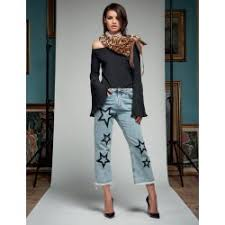 denny shop online pinking shop dress woman shop online denny almagores relish