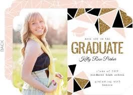 graduations announcements cheap graduation announcements invite shop