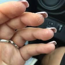 top beauty nails 17 photos u0026 16 reviews nail salons 1024