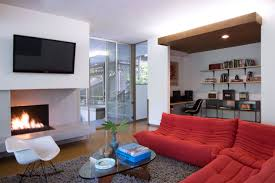 Information About Interior Designer Decorations Home Office Work Ideas Interior Designs Captivating Of