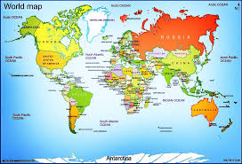 world map in world map in hd quality imagenes
