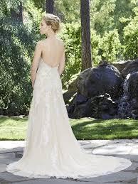 style 2247 orchid casablanca bridal