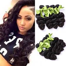 best hair extension brand brand hair products wave 4 pcs lot black