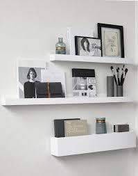 home interior shelves 119 best dress up shelves images on at home live