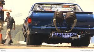 el camino drag car hd2009 6 27 73 motorsports drag racing el camino burnout stock