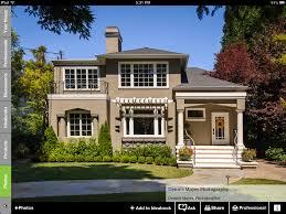 best stucco home exterior designs contemporary decorating design