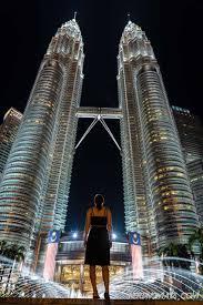 Petronas Towers Floor Plan by Best 20 Kuala Lumpur Ideas On Pinterest Where Is Kuala Lumpur