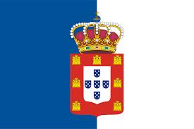 Flags Of Europe Quiz Iberian Federalism Wikipedia