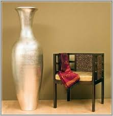 large floor vases home design ideas