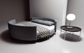 The Most Comfortable Sofa by The Most Comfortable Sofa Bed And The Most Comfortable Sofa For A