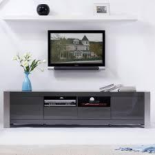 Led Tv Table Modern B Modern Bm 100 Gry Composer 79
