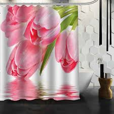 Curtain Designs Gallery by Online Buy Wholesale Curtain Designs Pictures From China Curtain
