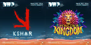 theme line yellow claw djakarta warehouse project 2016 phase one line up revealed mistah fong