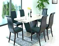 contemporary kitchen table chairs contemporary kitchen table and chairs modern contemporary kitchen