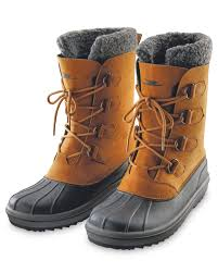winter s boots in uk s winter boots aldi uk