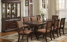 dining room ikea dining room sets awesome dining room sets cheap