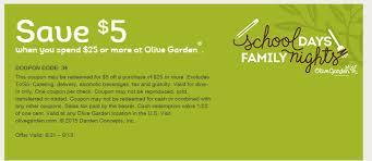 printable olive garden coupons garden olive garden printable coupons garden for your inspiration