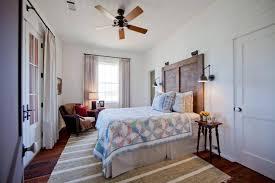 Industrial Bedroom Ideas Bedroom Industrial Homewares Modern Industrial Furniture