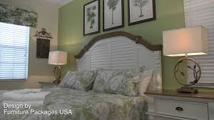vacation home interior design by furniture packages usa youtube