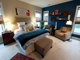 brown and blue home decor decoration bedroom colors brown and blue blue and brown bedroom