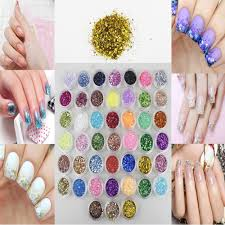 acrylic nails best images collections hd for gadget windows mac