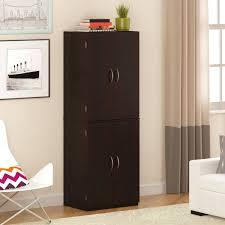 kitchen storage cabinets walmart bookshelf kitchen storage cabinets canada with commercial kitchen
