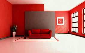interior home paint interior house colours imanada painting home design and home