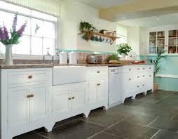 kitchen stand alone kitchen sink captivating stand alone kitchen