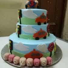 designer cakes designer cakes for 1st birthday lelocake