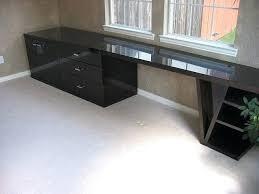 dresser desk combo ikea ft desk dresser combo ikea hack dresser desk combo dresser desk combo