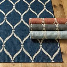 Ozite Outdoor Rug Use An Outdoor Rug To Anchor Backyard Furniture And Seating Groups