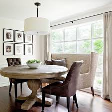 dining room loveseat dining loveseat houzz