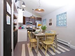 coastal kitchen st simons island particleboard raised door chocolate pear coastal kitchen st simons