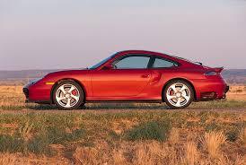 1999 porsche 911 turbo 2002 porsche 911 turbo wallpaper conceptcarz com
