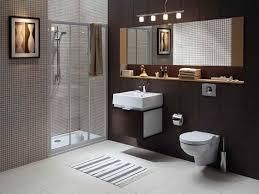 bathroom decorating ideas color schemes color for bathroom widaus home design