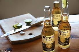 alcohol in corona vs corona light corona extra bottles recalled after glass particles found in the