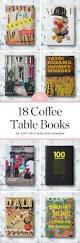 68 best coffee table books images on pinterest coffee table
