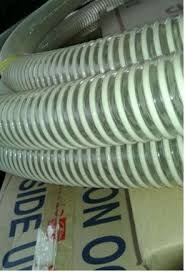 heavy duty suction hose pricelist philippines u2013 pick up pangasinan