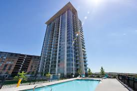 One Bedroom Apartment Toronto For Rent Rent Buy Or Advertise 1 Bedroom Apartments U0026 Condos In City Of
