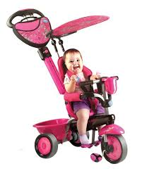 Smart Trike Recliner 7 Best Julia U0027s Images On Pinterest Tricycle Baby Products And