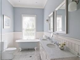 beadboard bathroom ideas white beadboard bathrooms simming decor ideas for