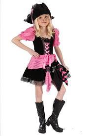 Randy Orton Halloween Costume Halloween Costumes Ideas Halloween Ideas