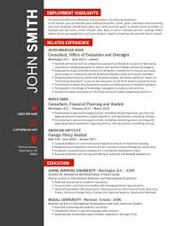resume templates word accountant general haryana address search 19 best resumes images on pinterest sle resume resume
