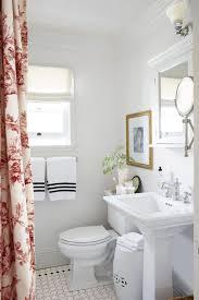 images of bathroom decorating ideas bathroom decor ideas for small bathrooms apartment bathroom