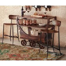 Kitchen Table Desk by Antique Rustic Furniture Table Desk Buy Trunks U0026 Boxes Online
