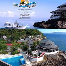 padi courses divers sanctuary resort