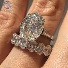 oval wedding rings 56 best oval cut engagement rings images on oval cut