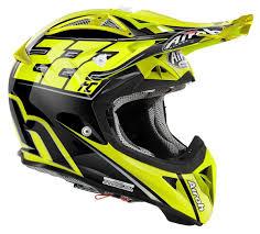 buy motocross helmets airoh aviator 2 1 tc15 buy ieftin fc moto helmets